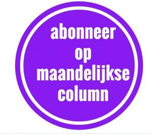 abonneer-mnd-column