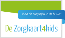 button zorgkaart4kids