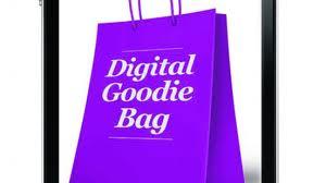 Abonneer op maandelijkse tips en ontvang de gratis goodiebag