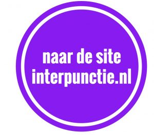 site-interpuncetie