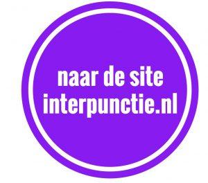 site-interpuncetie