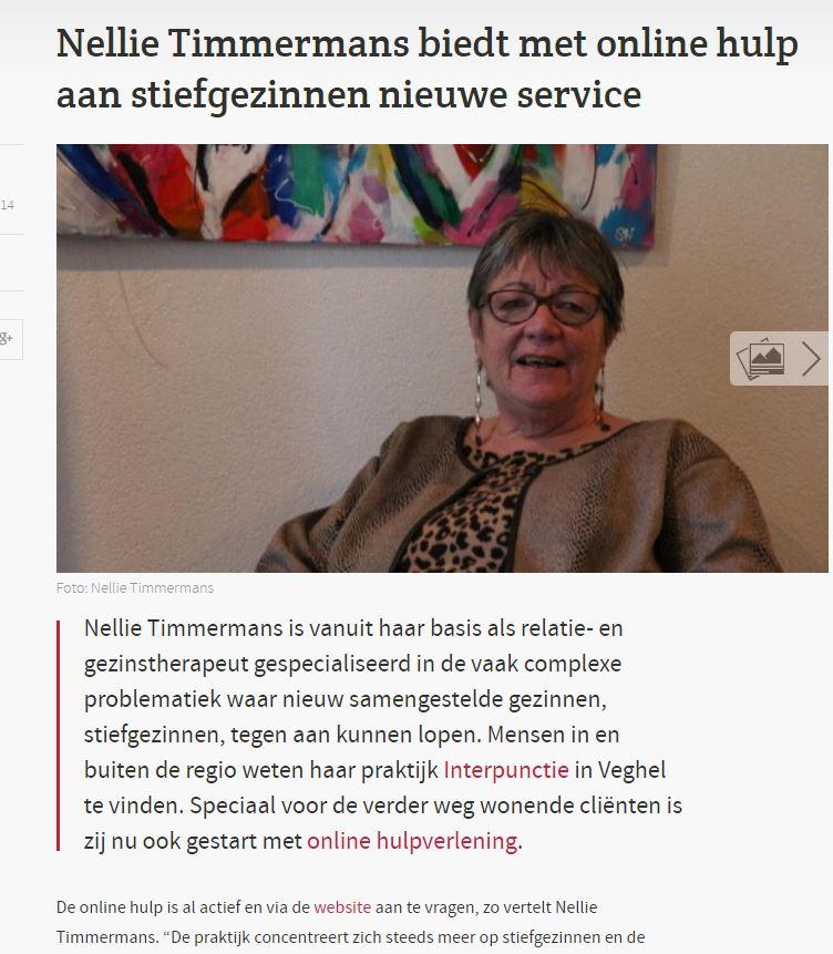 veghel-nl